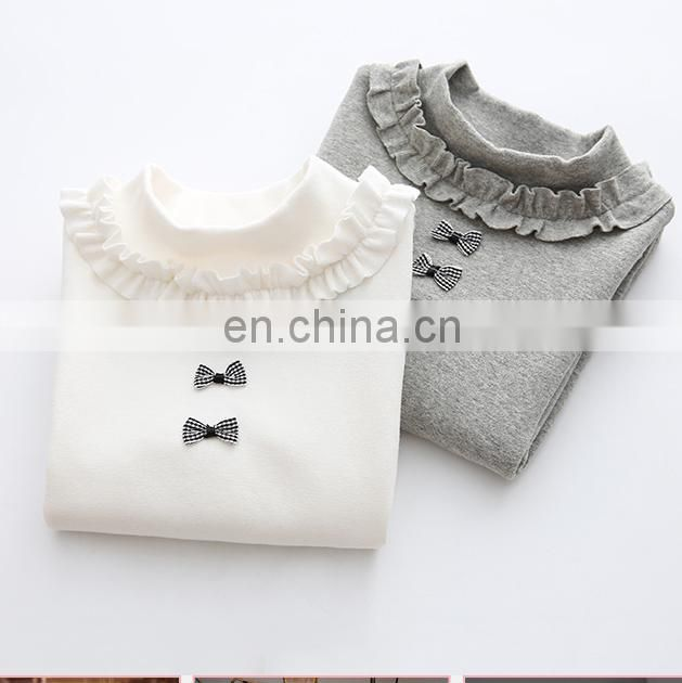... Fashion girl outfit trendy clothes kids clothing turkey wholesale  children clothes 5caf5d930