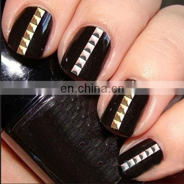 2015 Latest wholesale nail product stamping nail art