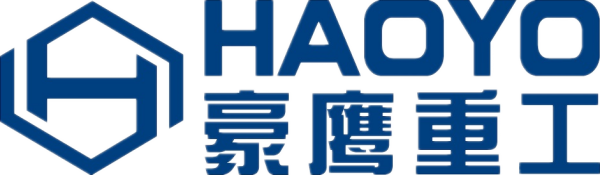SHANGHAI HAOYOGROUP