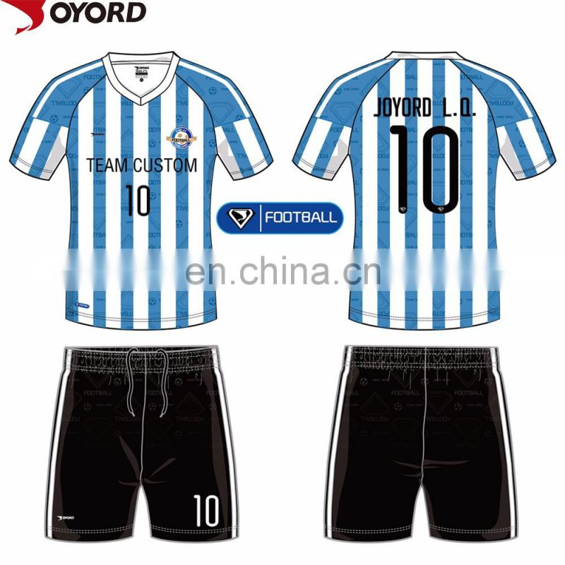 Wholesale Soccer wear,OEM Cheap Soccer Jerseys,DIY Printing Sublimation Football Jersey