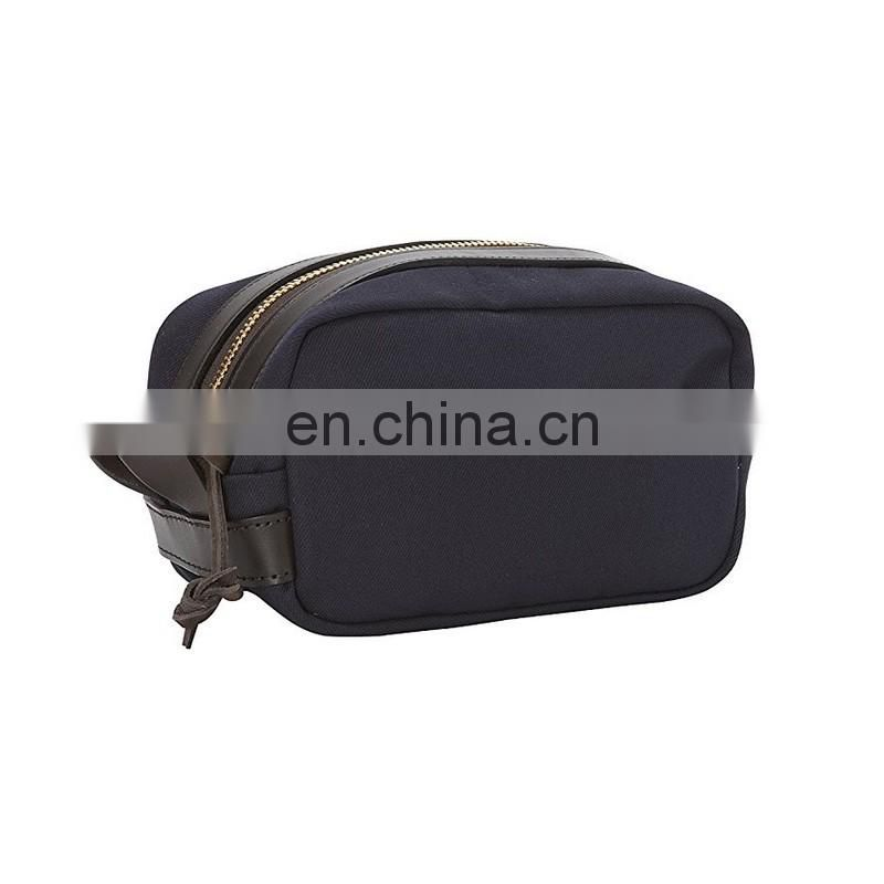 best sale cosmetic makeup bag toiletry travel kit organizer from guangzhou