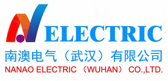 NANAO ELECTRIC (WUHAN) CO.,LTD.