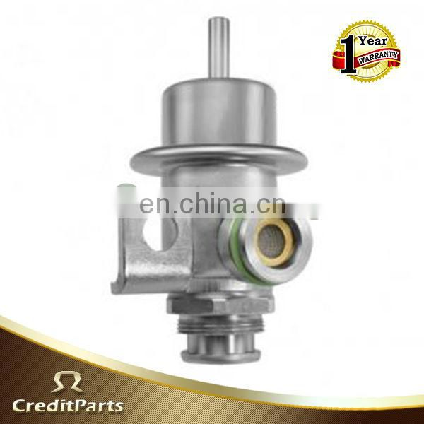 FUEL PRESSURE REGULATOR 17091410, 412202410R, FP10347 for GM