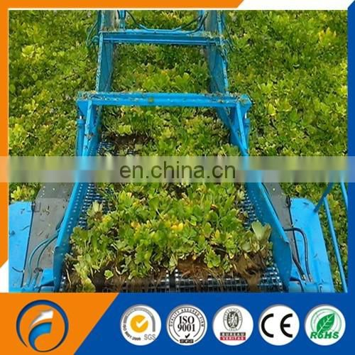 Top Quality DFSHL-110 Water Hyacinth Harvester