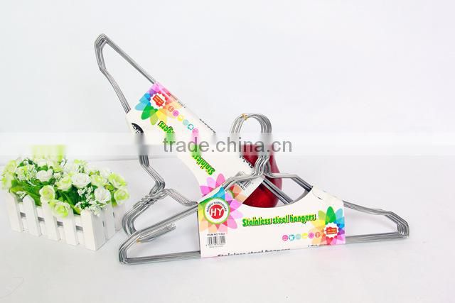 Rings Metal Hanger Closet Organizer Holder made of recycled paper 28 scarf hanger