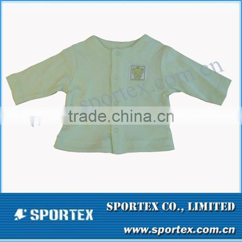 Latest design infant clothing set