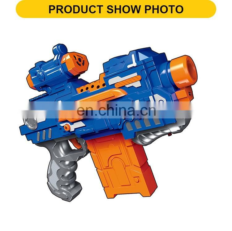 New Kids Items Sport Gun China Wholesale Sport Shooting