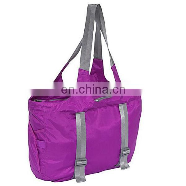 European shoulder bags for man the laptop tote