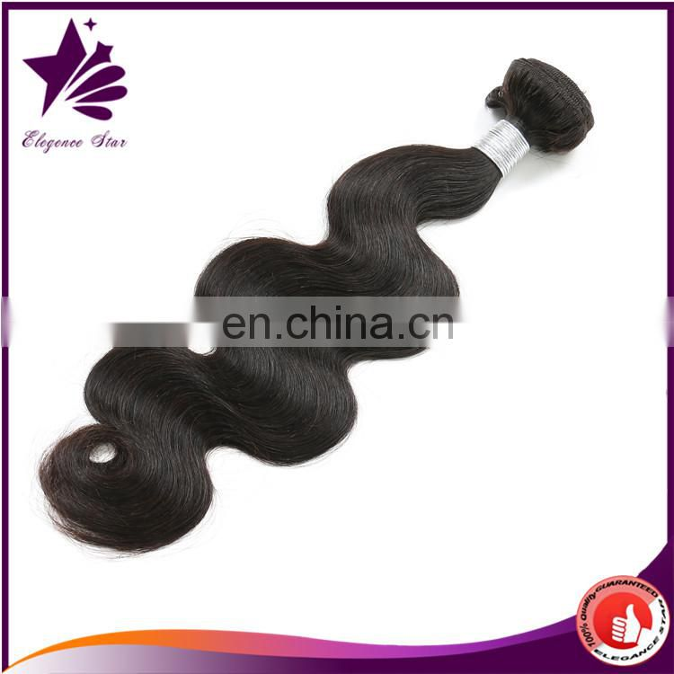 Factory price hot selling raw cambodian hair bundle