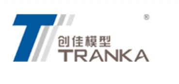 Guangzhou TRANKA Architecture Model Co., Ltd.