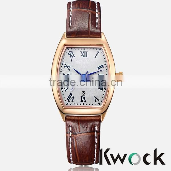 Sky luxury design watch prices Custom Logo extra thin quartz brand name business watches