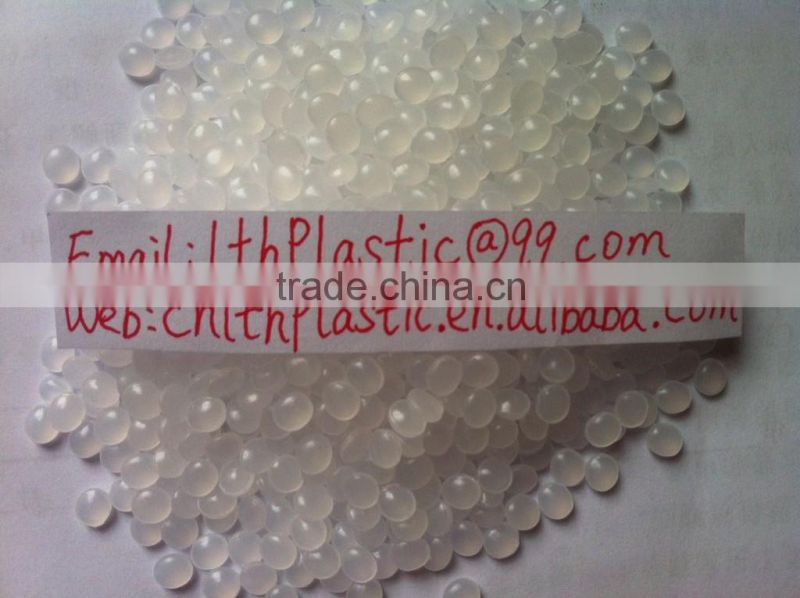 HDPE resin injection molding,HDPE 8001,hdpe monofilament