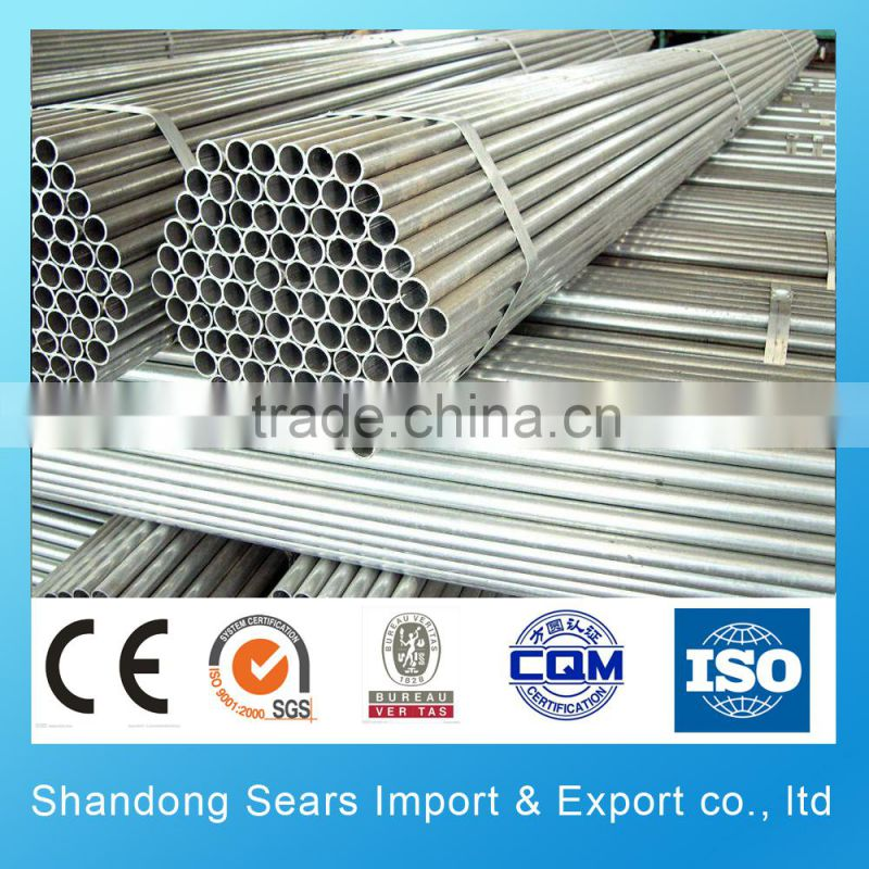 industrial 316l stainless steel tube stainless steel tube 8mm stainless steel tube 9mm
