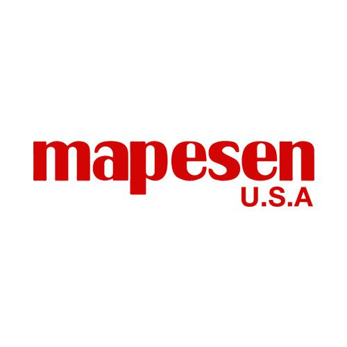 Mapesen Technology Limited