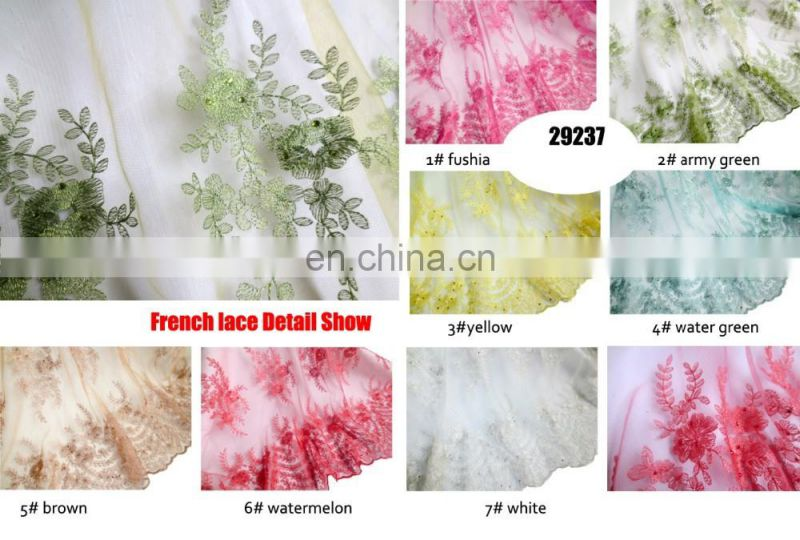 Wholesale price fashion wax print shoes matching bags/holland shoes and bags/high heel shoes matching bags