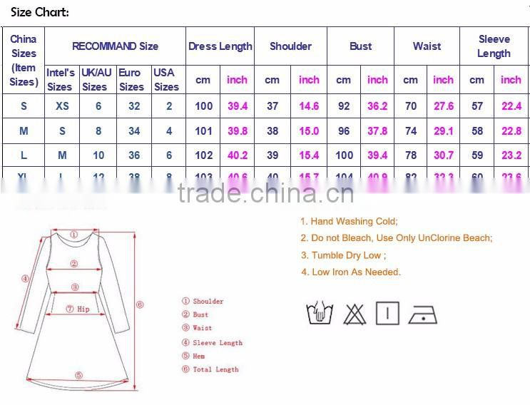 2016 good quality chiffon designer one piece party dress,casual dress wholesale
