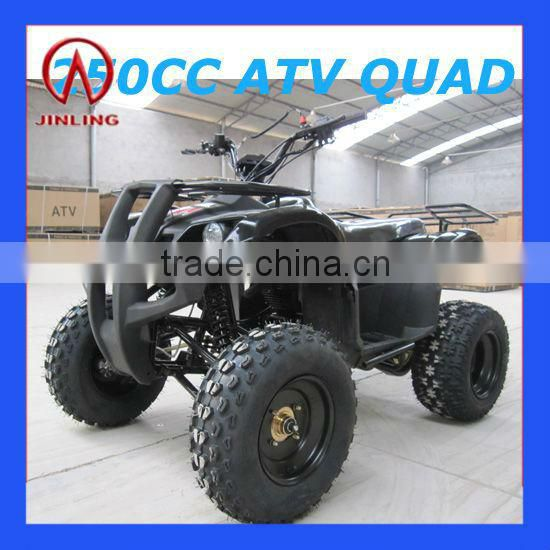 110cc/125cc atv,quads for sale,cheap atv quad dune buggy military vehicles(JLA-11-2)
