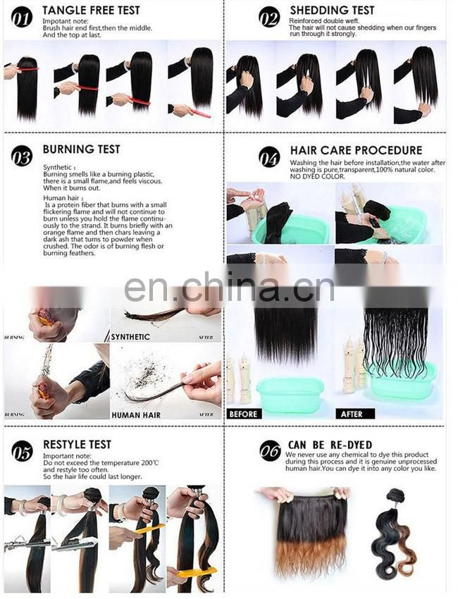Fuxin Wholesale Vendor Raw Virgin Cuticle Aligned Hair Bundle Brazilian Italian Weave Human Hair Extension