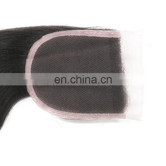 alibaba express cuticle aligned virgin hair wholesale factory price indian hair weaving