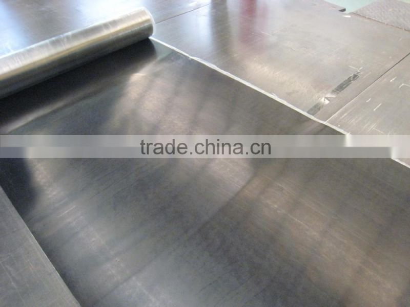 Rubber flooring Rubber Sheet Price From Hyrubbers