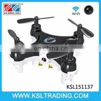 Hot selling 4-axis gyro quadcopter rc toy with camera for kids