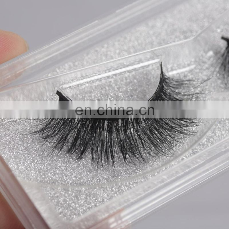 eyelashes extension professional,eyelashes extensions individual,eyelashes human hair
