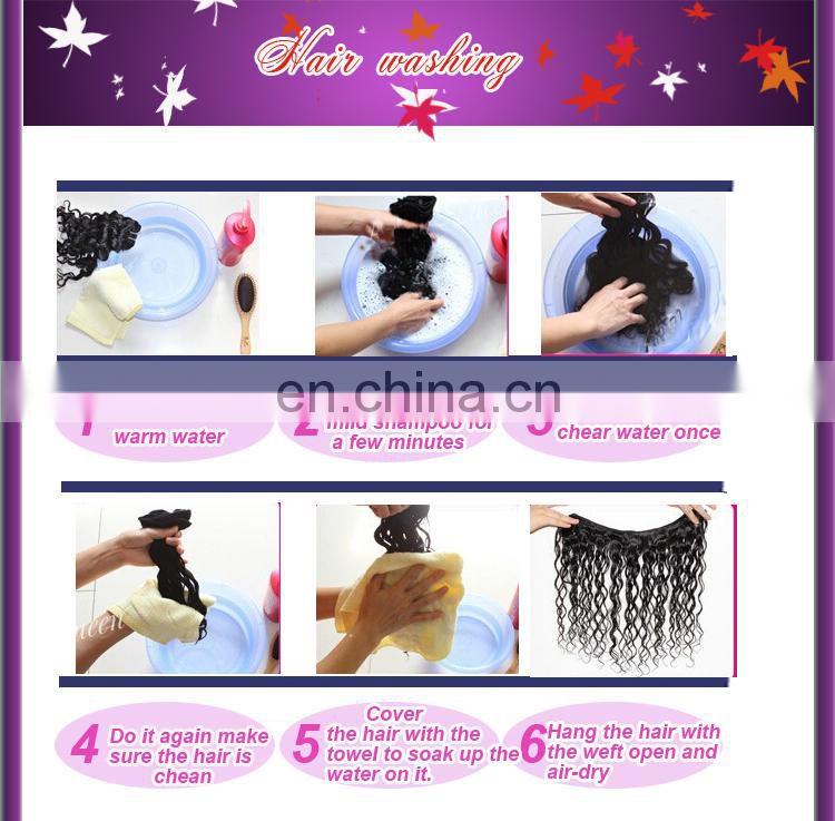 Top selling products in alibaba how to start selling cheap brazilian hair bundles wholesale