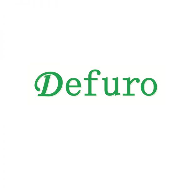 Defuro Industrial Electronics (Hangzhou) Co., Ltd.