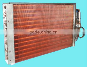 High Quality Heat Exchanger With Ce Approved,Air To Air Heat Exchanger