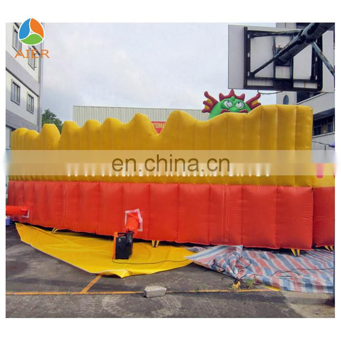 Excellent quality pool/lake/beach/water floats inflatable
