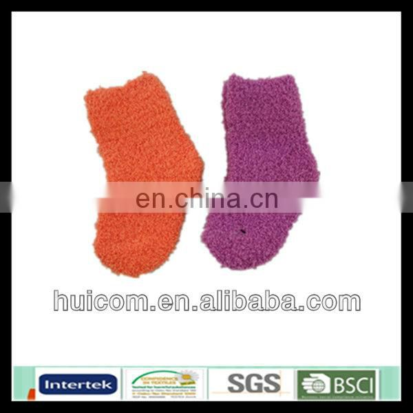 comfy touch newborn socks