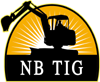 NINGBO TIGERLEVEL MACHINERY INDUSTRIAL CO.,LTD