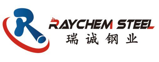 ZHEJIANG RAYCHEM STEEL INDUSTRY CO., LTD.