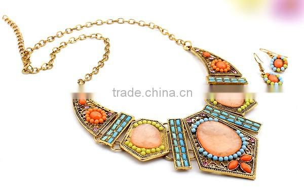 Alloy jewelry rhombus shopping websites china.cn