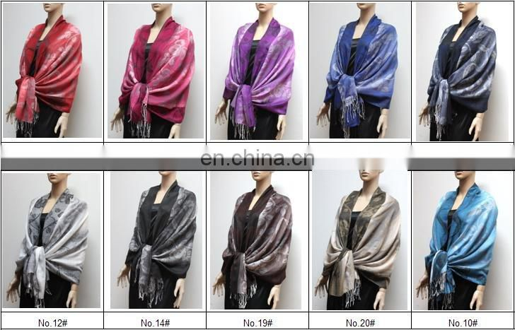 Newest scarf with beautiful rose pattern short party dress patterns