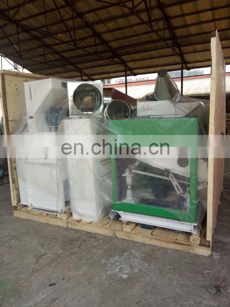 Complete Rice Milling Plant|Rice Mill Machine Price