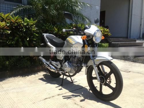 125cc motorcycle selling