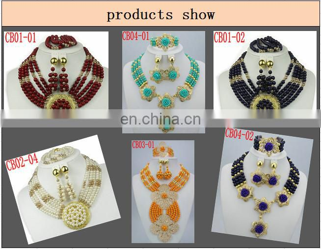 african fashion jewelry sets big costume jewelry sets african wedding jewelry sets coral beads