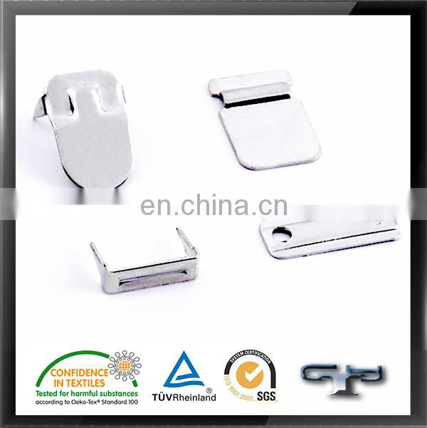 cheap iron trousers hook factory