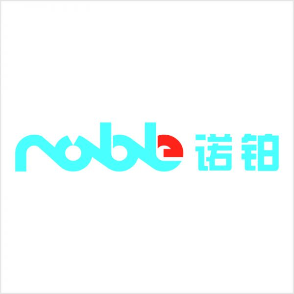 Shenzhen Noble Intelligence Co., LTD