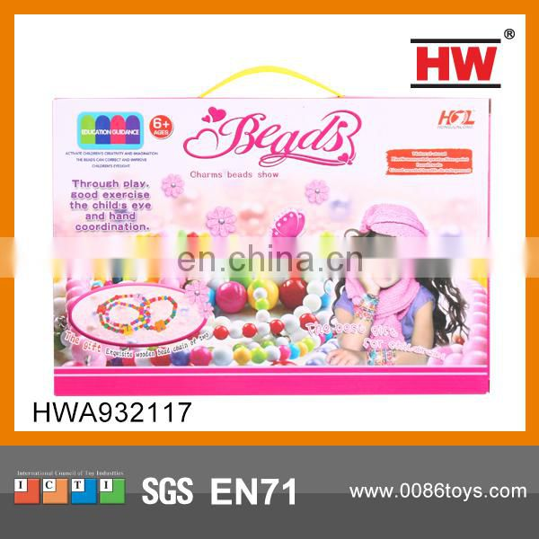 Cheaper Wholesale Items For Kids Party Girls Beauty Veil