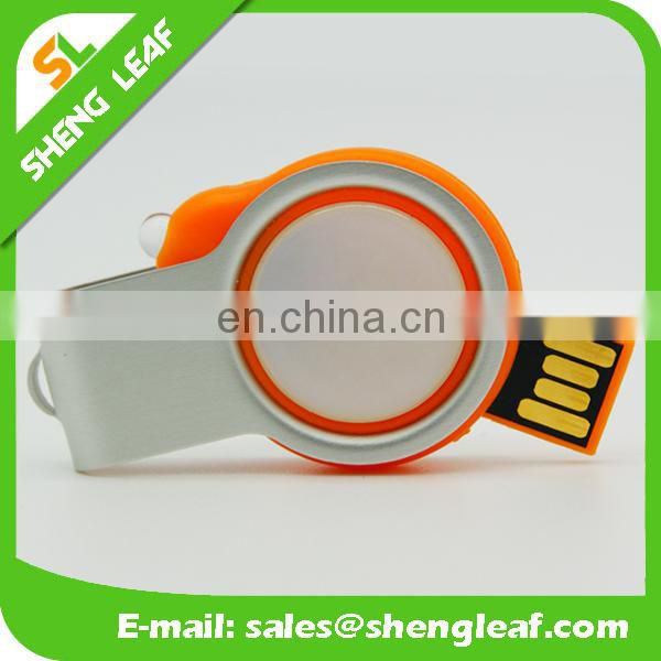 Cheap USB 2.0 custom plastic mini usb