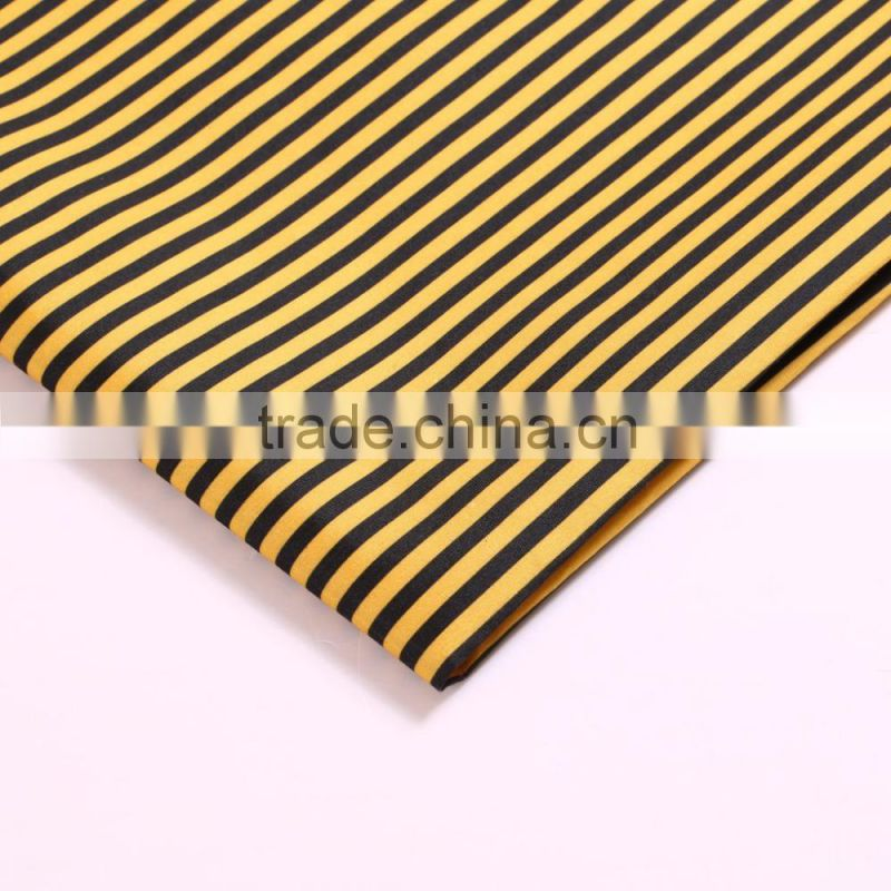 Digital printed recycled polyester fabric/pvc coated polyester fabric for tent fabric