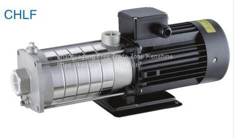 IDL Vertical multistage centrifugal pump/immersion type/submersible pump Image