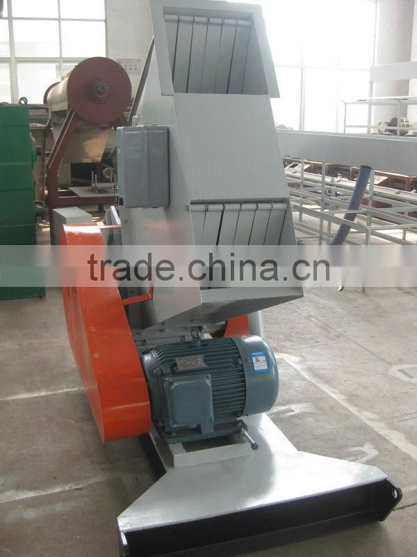 waste plastic pipe cutter
