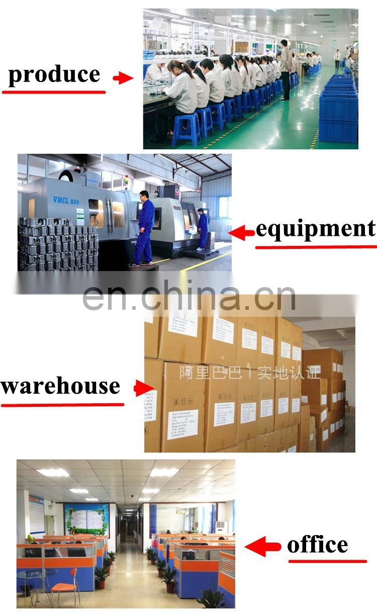 Wholesale supplier popular customized color changing led glowing lighting stick for party and bar supplies