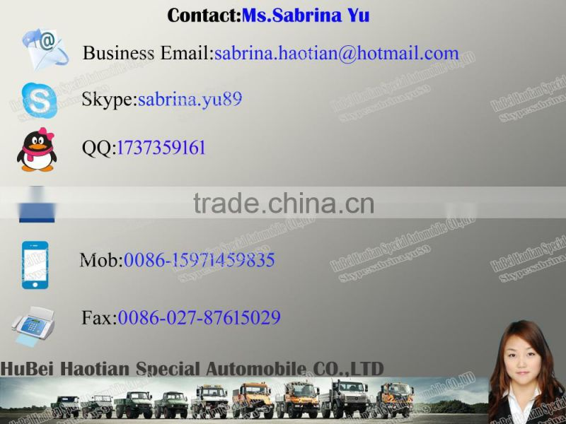 factory price led mobile stage truck for sale tow truck led light bar led truck work lights
