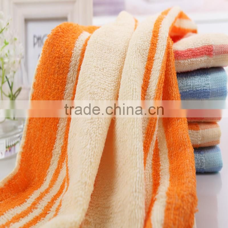 Pure cotton towel towel promotional gifts company welfare gifts daily 70 g