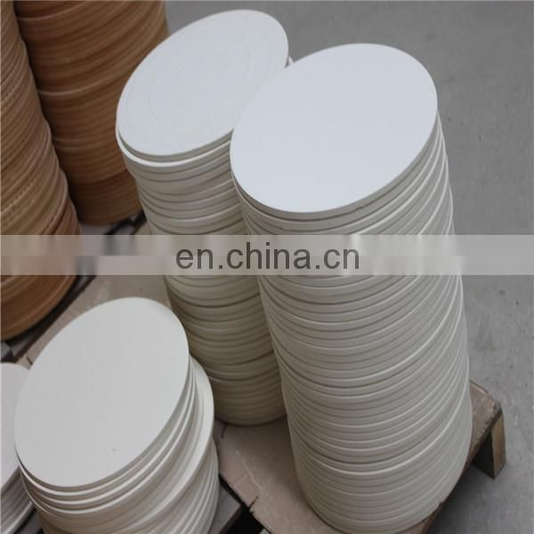 Marble design hot plate Stone Form