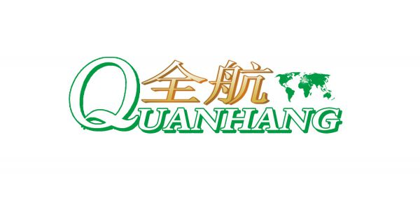 Hebei Quanhang Technology Co.,LTD